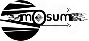 mosum1