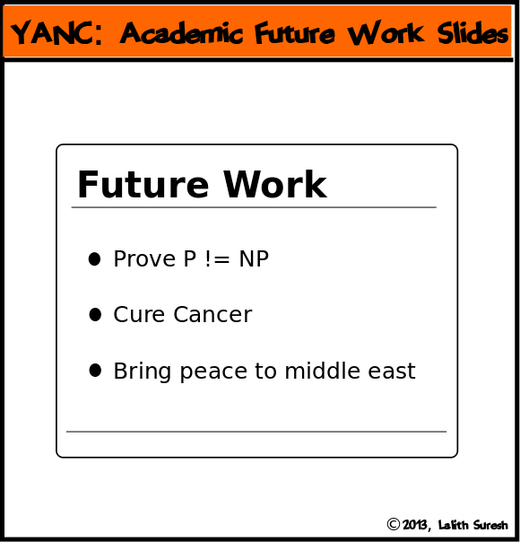 academic_future_work